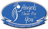 Angels There For You™ | Seniors Care