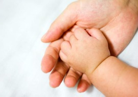 Care for New Moms - Postpartum Care   Angels There For You™